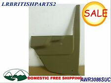 LAND ROVER FINISHER A POST LOWER DISCOVERY I  1 DISCOVERY II 2 RIGHT AWR3086SUC
