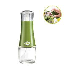 Joie Oil Mister, 3.4-Ounce,Oil Spray Pourer Spirit Bottle Cocktail Bottle Mister