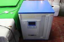 RS Biotech Galaxy R CO2 Incubator Model 170-001 Lab FAULTY for Spares/Repair