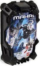 LEGO Bionicle Toa Mahri Toa Nuparu Set #8913