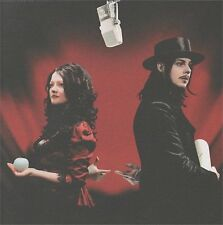 THE WHITE STRIPES - Get behind me Satan - CD album