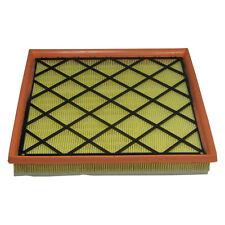 Ecogard XA6152 Air Filter