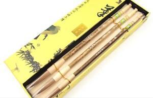 """TIGER""Brand Qianxilong Chinese Water Ink Calligraphy Sumi-e Brush"