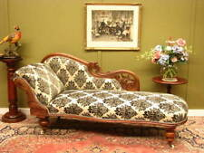 Cedar Victorian Antique Furniture