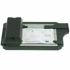 Manual Credit Card Imprinter- Model 4850 - Portable Credit Card Imprinter