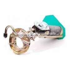 Pompe de gavage alimentation carburant Essence Bmw serie 3 E30 316i 318is 320i 3
