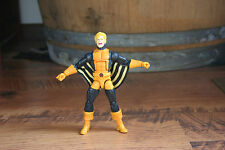 Marvel Legends CUSTOM X-Men BANSHEE Action Figure 6 in Jim Lee Juggernaut series