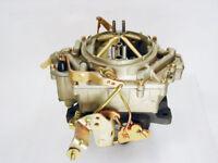 Base Mounting Flange Gasket Rochester 4Jet 4GC Carburetors in 1956-1966 CADILLAC