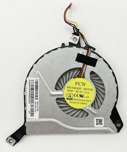 HP Pavilion 15-p157cl CPU Fan 767776-001 Genuine