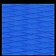 Sea-Doo (07-11) Challenger 180 Hydro-Turf Mats ROYAL BLUE CUT DIAMOND sd171