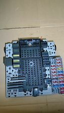 VOLVO V70 2000-2004 MK2 INTERIOR BOOT FUSE BOX 8688153 / 8645729