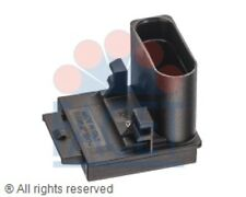 Clutch Starter Safety Switch-Base Facet 7.1309
