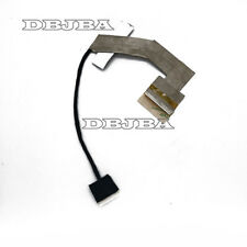 Asus EEE PC 1001PX 1001 1001HA 1005 1005PX 1005HA 1005PE LCD Screen Video Cable