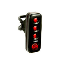 Knog Blinder - Road 4 R70 - LED Rear Light