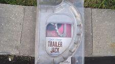 Trailer Jack-Springfield