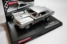 Carrera Evolution 27274 Pontiac GTO 1966 Custom USA