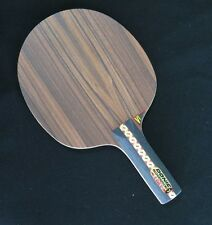 DONIC BLOODWOOD 7 V1 SENSO TABLE TENNIS BLADE , ST HANDLE