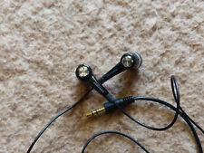 Samsung écouteurs Casque Head Phones Cans Auriculares Casque audio