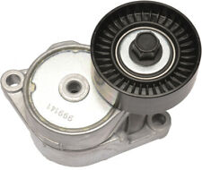 Belt Tensioner Assembly-DOHC Continental Elite 49282