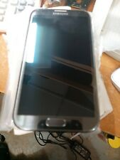 Samsung Galaxy Note II SGH-I317 16GB AT&T ANDROID 4.1.2 CLEAN IMEI QUICK SHIP A*