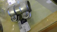 Gaz D/'échappement des coudes pour joint de culasse Elring 432.924 Joint