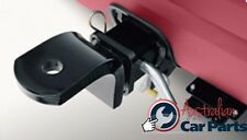 Commodore VF TOW BAR 2100KG Package WAGON petrol Genuine GM Holden 2014-2015 new