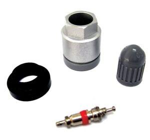 TPMS Sensor Service Kit-OE Sensor Service Kit Oro-Tek 2000-20021