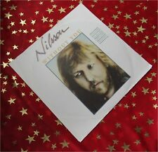 NILSSON - Without you / Gotta get up * KULT * TOP (M-:)) PREIS HIT SINGLE