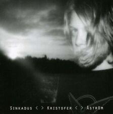 "Kristofer Åström - ""Sinkadus"" - 2009"