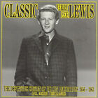 NEW Classic: The Definitive Edition of His Sun Recordings 1956-1963 (Audio CD)