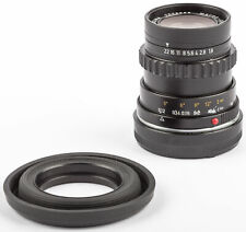 Leitz Leicina 10mm 1,8 Macro-Cinegon SHP 53852