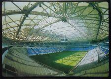 Stadionpostkarte Gelsenkirchen Arena AufSchalke # Chris 11
