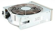 Sun Enterprise m5000 server ventilateur-unité/fan module - 541-0573