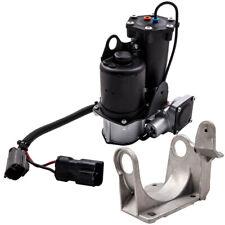 Luftfederkompressorpumpe Für Land Rover Discovery 3 Hitachi Typ LR023964
