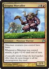 MTG Magic - (U) Theros - Kragma Warcaller - NM