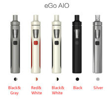 1500mAh Electronic Tube High Vape E Pen Cigarettes Vapor Kit Vape Tank Portable