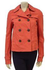 Jack Wills Trench Coats for Women