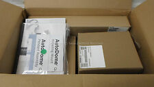 NEW OPEN BOX - Bosch VG4-221-CTE Autodome PTZ In-Ceiling Camera System