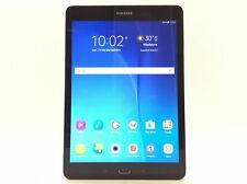 "Tablet Samsung Galaxy Tab A 9,7"" with Spen en garantía"