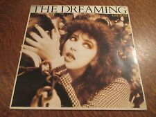 33 tours KATE BUSH the dreaming