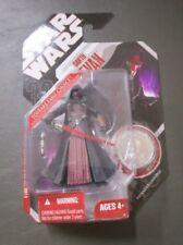 Darth Revan 2007 STAR WARS 30th Anniversary Collection MOC #34