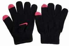 Sterntaler Handschuhe und Fäustlinge für Mädchen