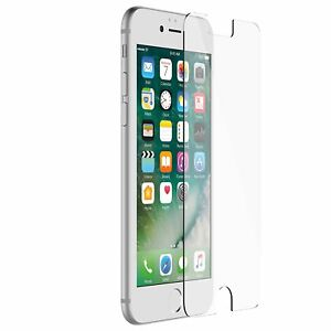 OtterBox ALPHA GLASS SERIES Screen Protector for iPhone 8/7/6s/6