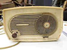 Antikes RADIO mit Marke Philips Philetta BF102 U