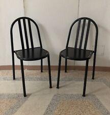 N 2 Sedie Chairs Pallucco Robert Mallet - Stevens Design