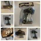 WLtoys WL Racing Remote Control NOS 959-52 Replacement