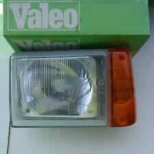 Fiat Panda optique phare projecteur NEUF Valeo 063077