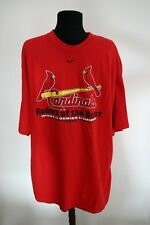 Nike MLB St. Louis Cardinals T-Shirt