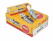 Bpr6es NGK Spark Plug Fits Many Honda Engines