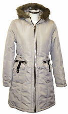 Unbranded Parka Outdoor Coats & Jackets for Women